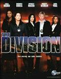 Женская бригада (The Division)