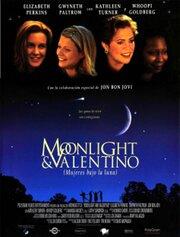 Лунный свет и Валентино (1995)