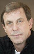Фотография актера Сергей Цепов