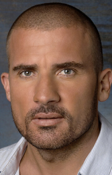 dominic purcell facebook