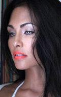 Фотография актера Бриджитт Баррет