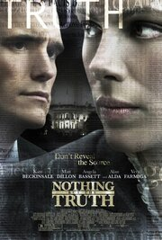 Ничего, кроме правды (2008)