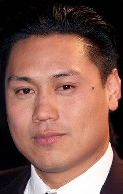 Джон М. Чу (Jon Chu)