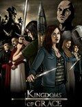 (Kingdoms of Grace)
