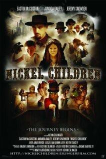 Дети Никеля (2010) полный фильм