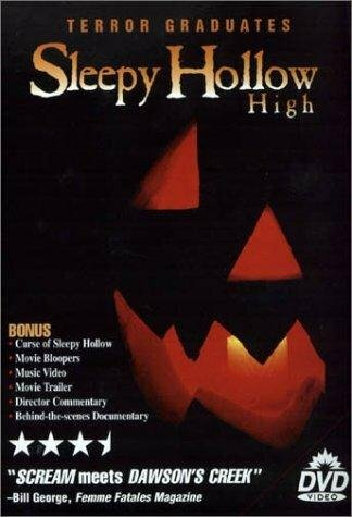 Sleepy Hollow High (2000)