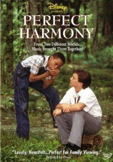 Идеальная гармония (1991)