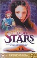 Солнце, Луна и звезды (1996)