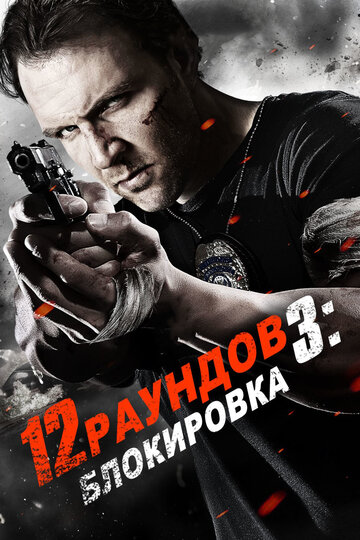12 Rounds 3: Lockdown,[xfvalue_genre]