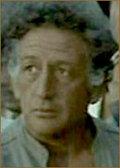 Анри Коган