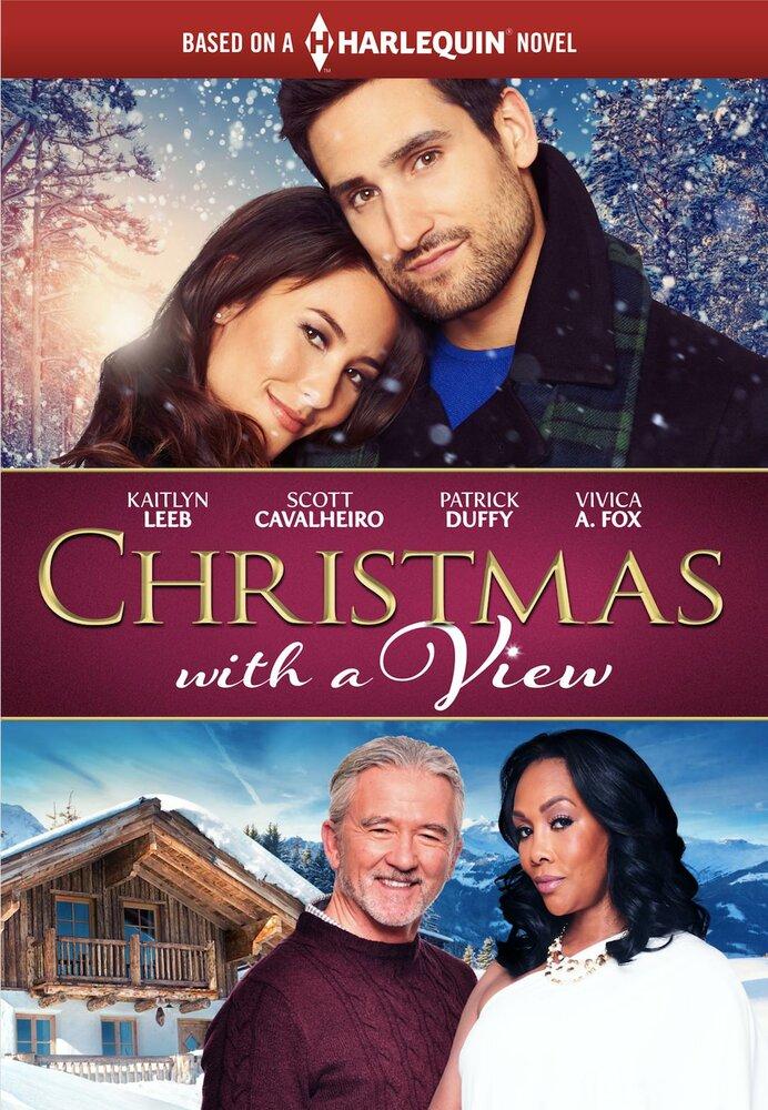 Фильмы Цели на Рождество смотреть онлайн