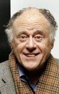 Боб Диши