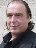 Оливер Негеле