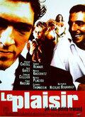 Наслаждение (1998) — отзывы и рейтинг фильма