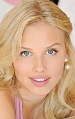 Gracie Dzienny Biography  Affair Single Ethnicity