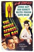 Дом на берегу залива (1940)