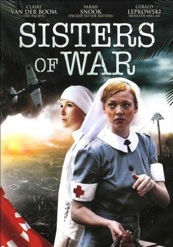 Сестры войны (2010) смотреть онлайн HD720p в хорошем качестве бесплатно
