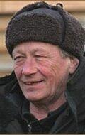 Игорь Лютер