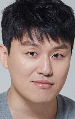 Ким Мин-джэ