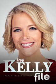 The Kelly File (2013)