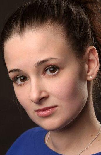 Юлия чернова фото девушка модель методической работы с воспитателями