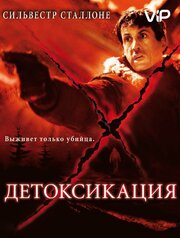 Детоксикация (2002)