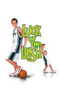 Ирландский везунчик (2001)