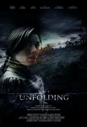 The Unfolding смотреть онлайн