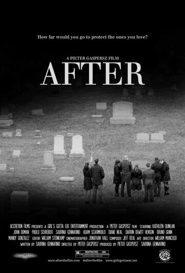 После