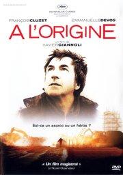 Все сначала (2009)