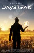 Рассвет (2012)
