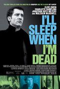 Засну, когда умру (2003)