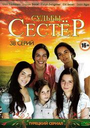 Судьбы сестер (2008)