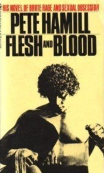 ����� � ����� (Flesh & Blood)