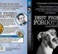 Забытый лучший друг