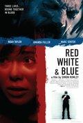 Красный Белый и Синий (2010)