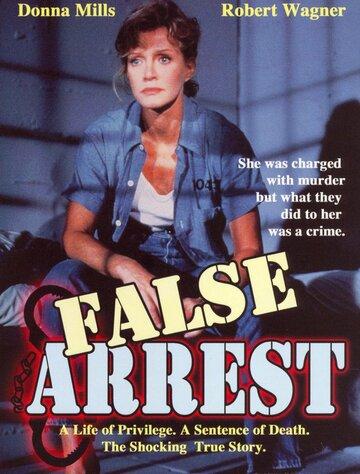 Ошибочный арест (1991)