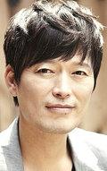 Чон Джэ-ён