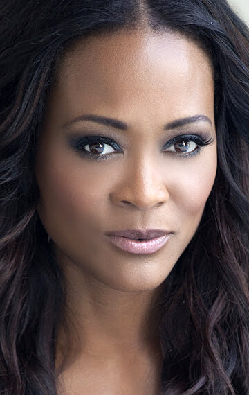 robin givens net worth 2015