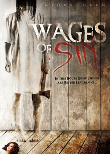(Wages of Sin)