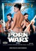 Порно-войны (2006)