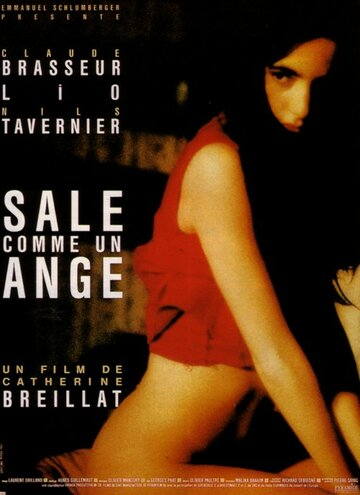 Грязная, как ангел (1991)