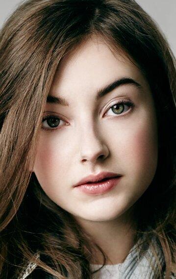 antonia clarke actress