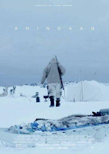 Анингаак (2013) полный фильм онлайн