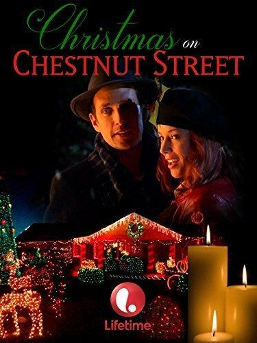 Рождество на улице Честнат / Christmas on Chestnut Street (2006)