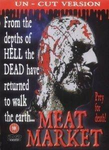 Мясной рынок (2000)