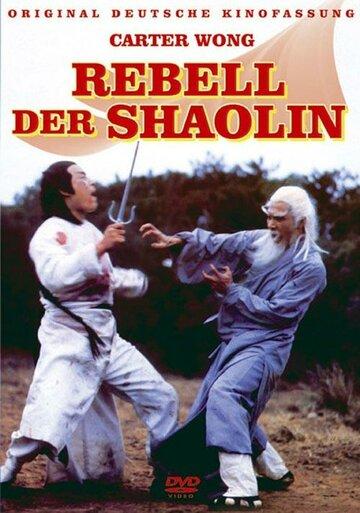 Предатель из Шаолиня (1977)