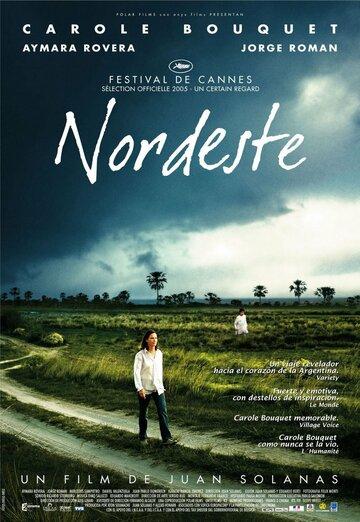 Северо-восток (2005)