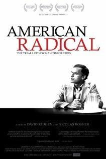 Американский радикал
