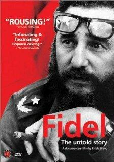 Фидель (2001)